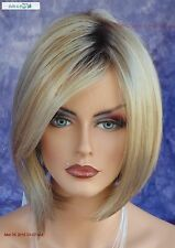 """HAILEY"" RENE OF PARIS NORIKO WIG  *SUGAR CANE R *NEW IN BOX WITH TAGS 514"