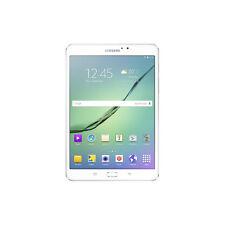 Samsung Galaxy Tab S2 SM-T713 8.0 Inch Wi-Fi 32Gb Android 6.0 Free UPS / White