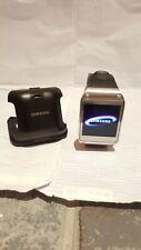 Original /Samsung gear phone camera  watch. Very good condition.