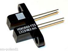 HOA0866-T55 Honeywell Transmissive Sensor [QTY=1pcs]