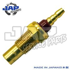 COOLANT TEMPERATURE GAUGE SENSOR | Honda Integra Type R DC2 B18C | OE JAPAN