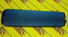 Filtre de remplacement JR Bmw E39 Série 5 525 D 2000-> 163cv