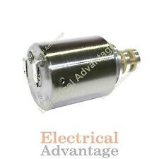 4L30E Transmission Electronic Pressure Control Solenoid EPC BMW 4L30-E 323 325