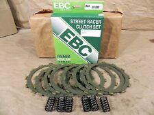 EBC SRC24 Street Racer Clutch Kit Kawasaki Ninja KZ750 ZX750 ZX-7R #2206