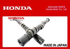 Genuine Honda Civic Type R fd2 JDM ALBERI A CAMME RRC k20a k20a2 k20z k20z4