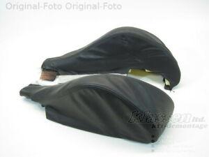 Sitz rechts Seitenteile Ferrari F430 Spider seat cover Polster