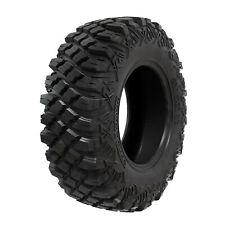 "Pro Armor Crawler XG Front / Rear Tire 32"" Inch 32""x 10""x 15"" RZR Maverick X3"