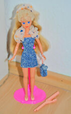 Barbie Style Magic Skipper 80er