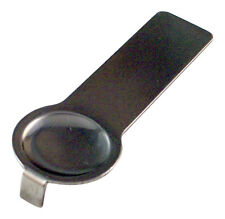 Italian Charm Tool for 9mm Italian Charms and Bracelets