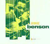BENSON George - Clockwise... - CD Album