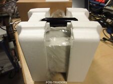 TRST-A10-SF1-QM-R Toshiba TEC TRST-A10 Receipt POS Printer NO INTERFACES NEW