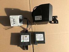 BMW E46 325Ci 330Ci 328Ci 323Ci 328i 325i 330 M3 CONVERTIBLE Siren Alarm Kit Set