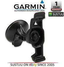 Garmin veicolo Auto Ventosa di montaggio-Bracket-titolare │ Zumo 340 LM 345 LM 350 LM 390 LM