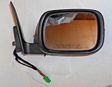 03 04 05 06 Volvo XC90 OEM Right Door Mirror Assembly POWER FOLD 13 Wire