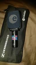 Sound tech Equipment