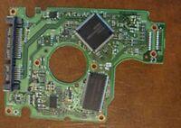 Qté.2 Sirenza SOF-26 RF Mmic Power Amp PCB pour Rfmd