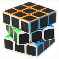 Hot Puzzle Cube Twist Cube Relieve Children's Stress Rubik's Cube Toys