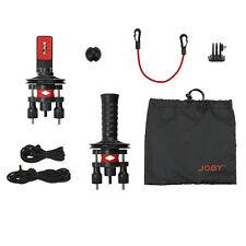 JOBY Kran kamerowy cam GoPro Sony Action Jib Kit