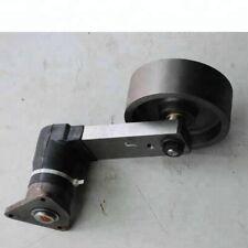 DHL Belt Tensioner 3009639 for Cummins K19 KTA19 Diesel Engine