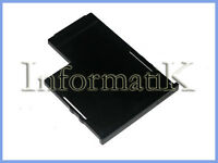 Acer Aspire 5920 5920G Cover PCMCIA Dummy Plastic Plate