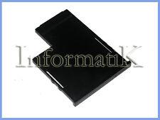 Acer Aspire 5920G-102G16 302G16Mn 302G16N 302G20H 302G20N Cover PCMCIA Dummy