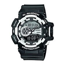 Watch | Casio G-shock Ga4001aer