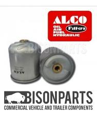 *FITS DAF CF85.340 (01/2001 - 2006) ALCO OIL FILTER SP-1283