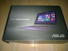 """Asus Transformer T100TA-C1-GR 10.1"""" Transformer Book New and Sealed"""