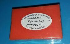 Women's skin whitening Kojic soap