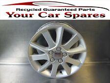 """Cerchio in lega Seat Ibiza Mk4 2008-6Jx15/"""" ET38 5x110 6J0601025H 7640 32-2-A-1"""