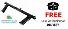 RENAULT CLIO MK III 2005 - 2012 NEW FRONT SUBFRAME CROSSMEMBER RADIATOR SUPPORT
