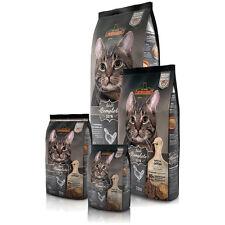 Leonardo Adult Complete 32/16 2 kg Katzenfutter Trockenfutter Katze Futter Cat
