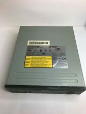 Lite-On IDE DVD-Rom Drive - SOHD167T