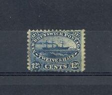 New Brunswick Scott 10     [ID#433279]