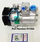 Part Number 0819409304