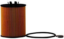 Engine Oil Filter-Extended Life Oil Filter Element Premium Guard PG5511EX