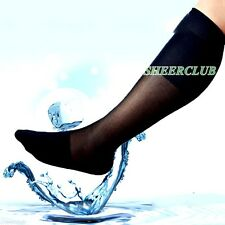 SHEERCLUB QUALITY SHEER DRESS MEN GENTLEMEN TNT SOCK HOSE HOSIERY 011502