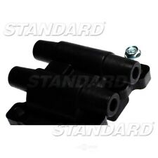Ignition Coil Standard UF-625