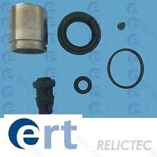 Rear Brake Caliper Repair Kit for Lexus:IS,GS,IS-C 4785053051 4783053051