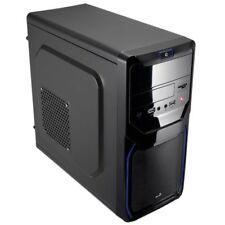 Case Blu AeroCool per prodotti informatici