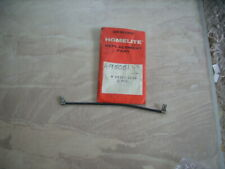 Homelite A-95051 Chainsaw On/Off Switch Lead for XL-2S, XL-2S-SL