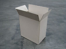 20 x Cardboard Boxes Box Bulk Storage Moving - 525 x 330 x 580