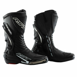 RST Tractech Evo 3 Sport CE Motorcycle Motorbike Boots - All Colours & Sizes