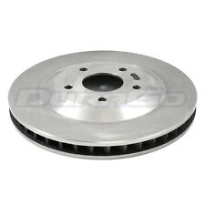 Disc Brake Rotor Front Right Auto Extra AX55044 fits 97-04 Chevrolet Corvette