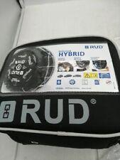 Schneeketten RUDinnov8 HYBRID, Gr. H104, 1 Paar [Art. 4718368]