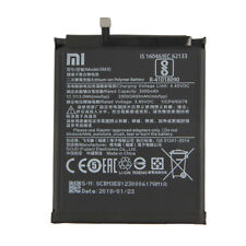 Batterie Originale Xiaomi BM3E XIAOMI Mi 8