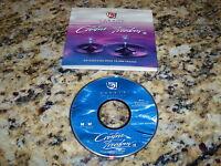 Creative Freedom II 2 (PC) Game
