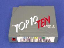Imation 26592 LTO-4 Ultrium Datenkassette 800GB / 1600GB Refurbished Backup Tape