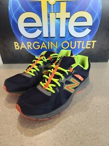 New Balance 402 Running Shoes Mens Size 12