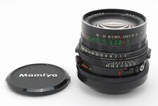 【Mint】 Mamiya Sekor C 65mm f/4.5 Lens from JAPAN 50